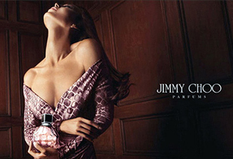 Jimmy Choo dames