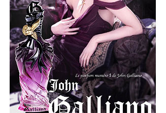 John Galliano dames