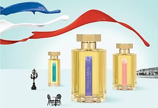 L'Artisan Parfumeur dames