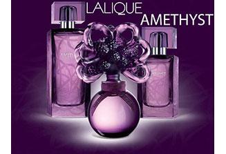 Lalique dames