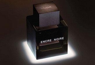 Lalique heren