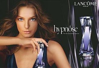 Lancome dames