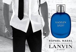 Lanvin heren