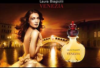 Laura Biagiotti dames