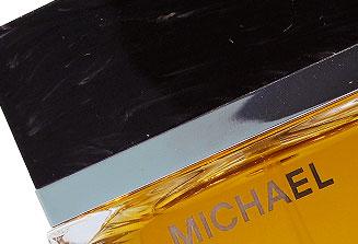 Michael Kors heren