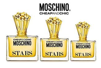 Moschino dames