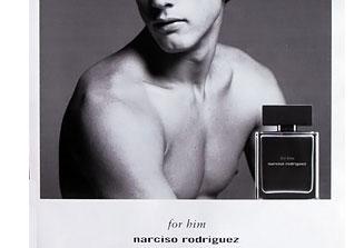 Narciso Rodriguez heren