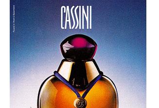 Oleg Cassini