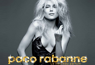 Paco Rabanne dames