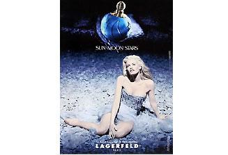 Karl Lagerfeld dames