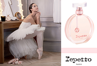 Repetto dames