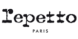 Repetto dames logo
