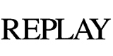 Replay heren logo