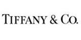 Tiffany & Co dames logo