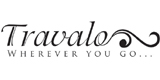 Travalo heren logo
