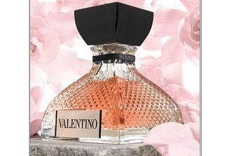 Valentino dames