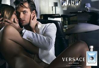 Versace heren
