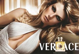 Versace Femme