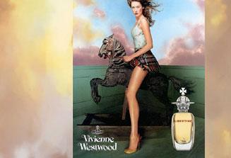 Vivienne Westwood dames