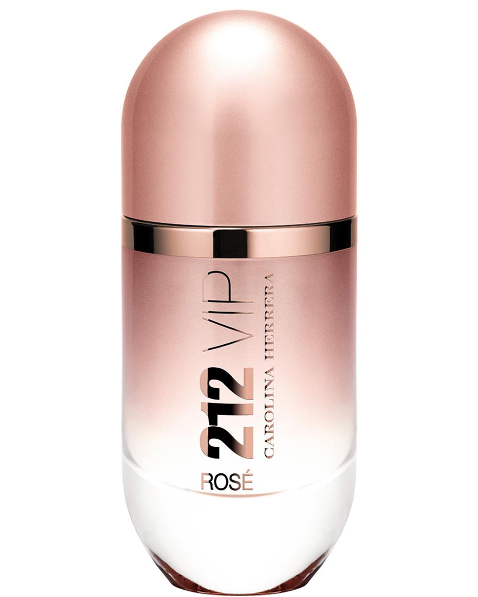 Carolina Herrera 212 VIP Rosé 125ml eau de parfum spray