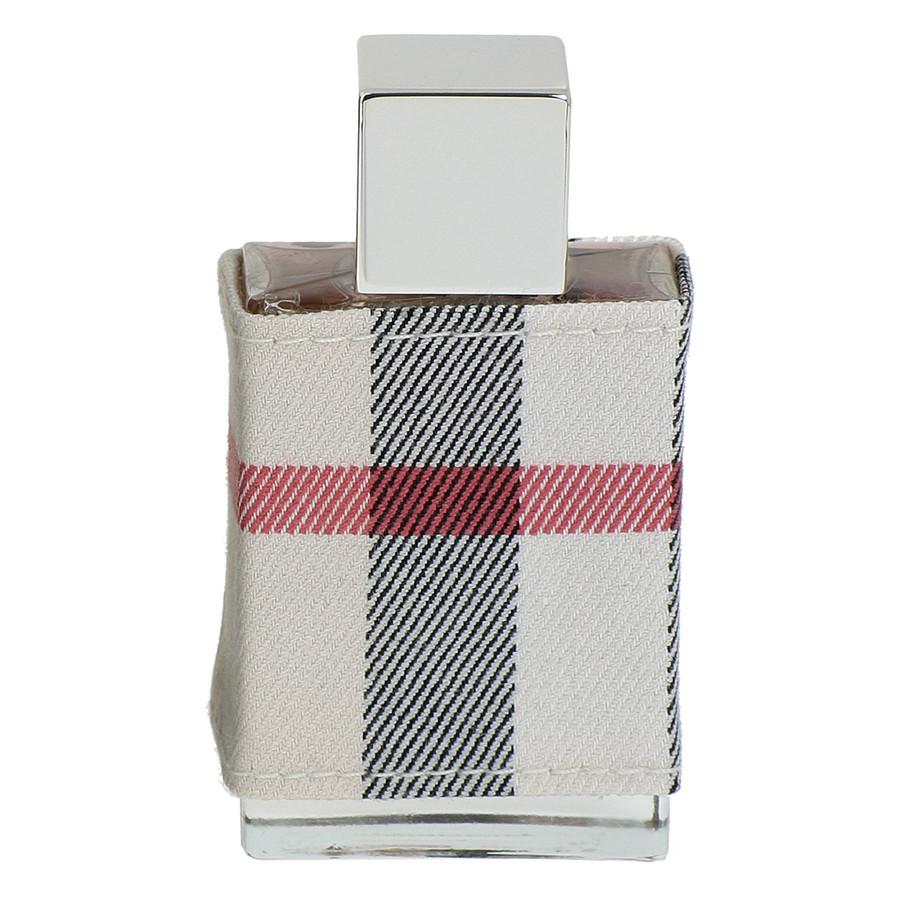 Burberry London Woman 50ml eau de parfum spray