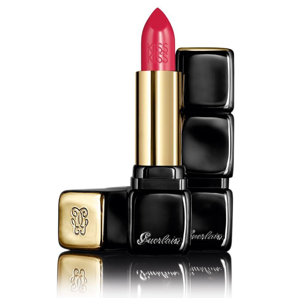 Guerlain Kisskiss Shaping Cream Lip Color 3,5 gram nr 361