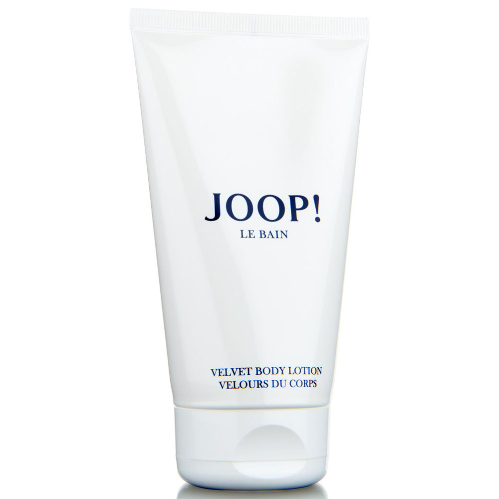 joop le bain 150ml bodylotion. Black Bedroom Furniture Sets. Home Design Ideas