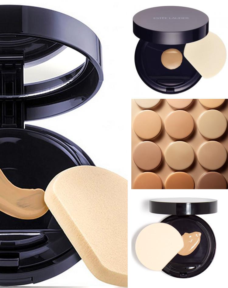 Estée Lauder Double Wear Makeup To Go Liquid Compact Base