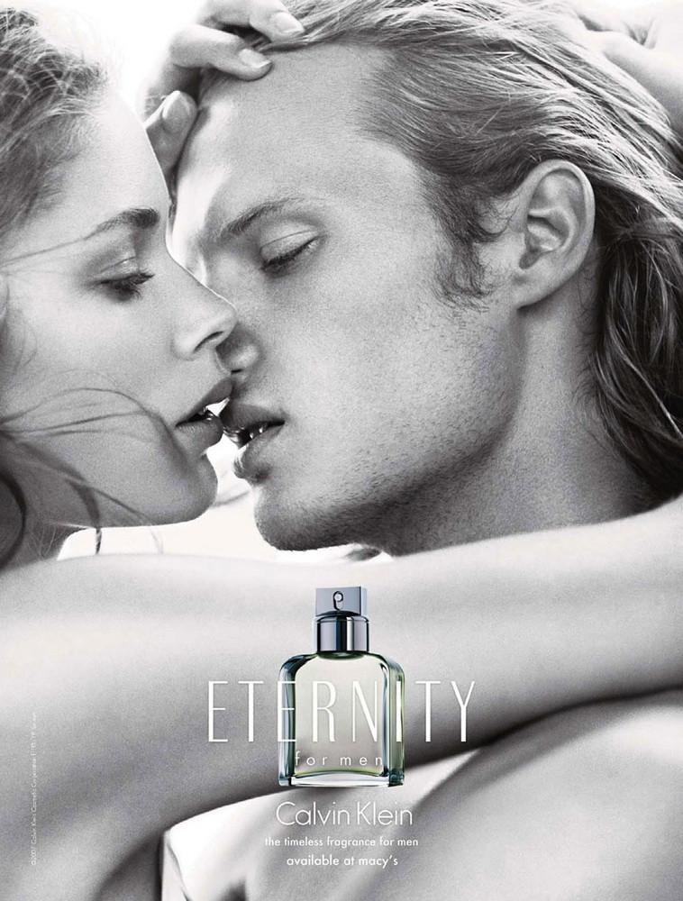calvin klein eternity for men 100ml eau de toilette spray. Black Bedroom Furniture Sets. Home Design Ideas