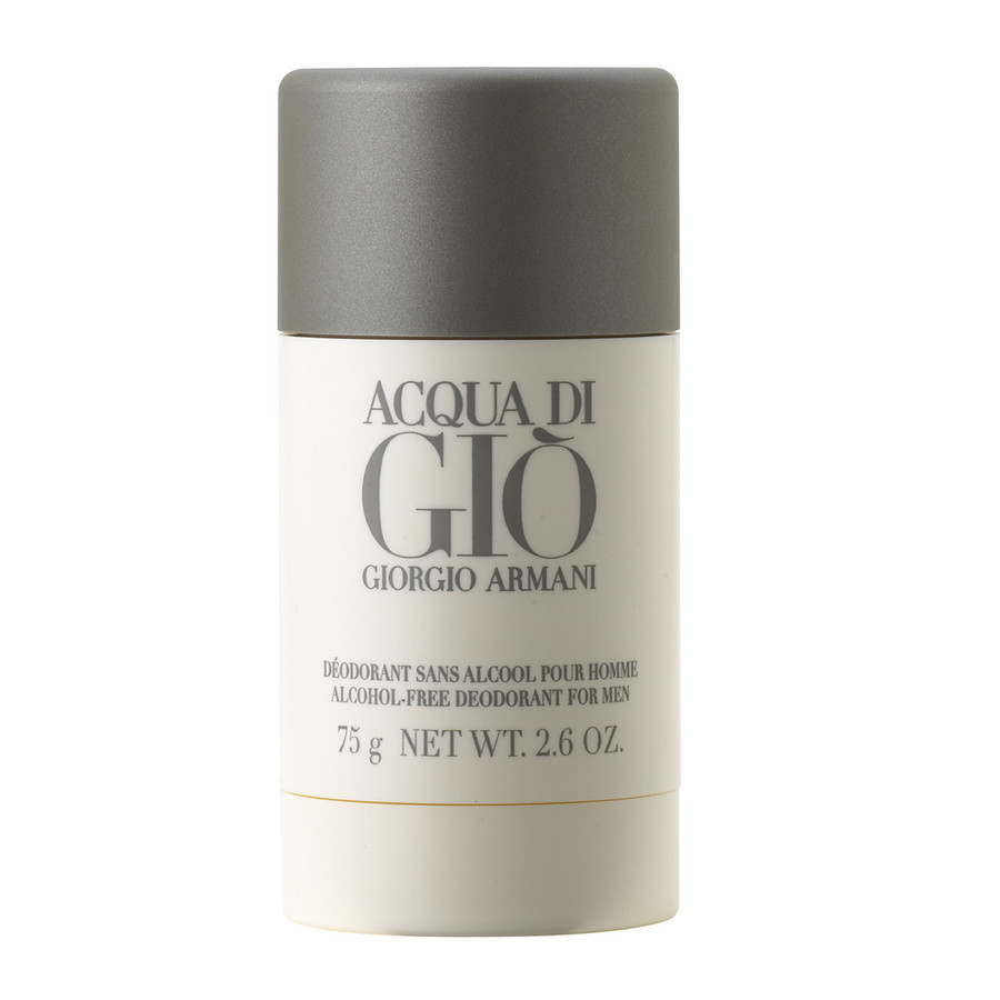 Giorgio Armani Acqua Di Gio Homme 75gr Deodorant Stick