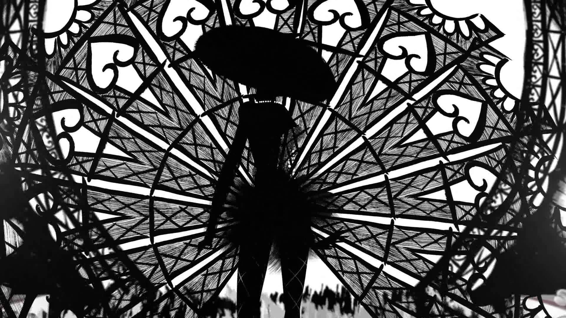 Guerlain la petite robe noire couture 50ml eau de parfum - Guerlain petite robe noire ...