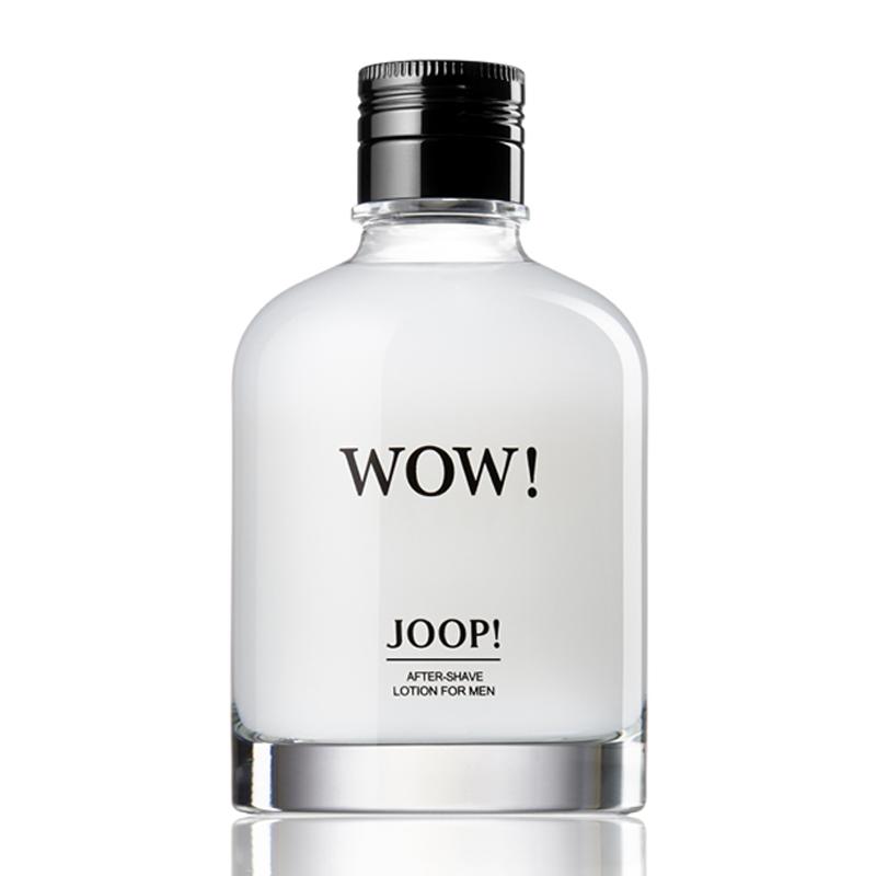 joop wow 100ml aftershave lotion. Black Bedroom Furniture Sets. Home Design Ideas