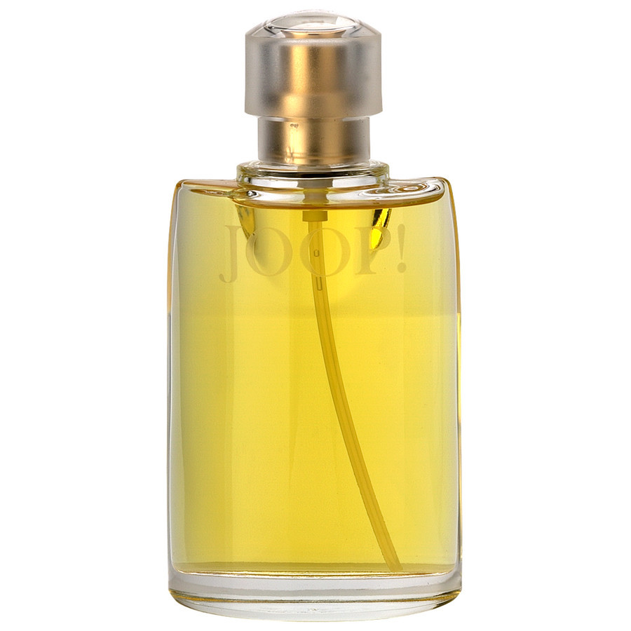 gratis parfum miniaturen