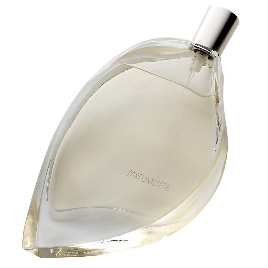 кензо парфюм дете отзывы