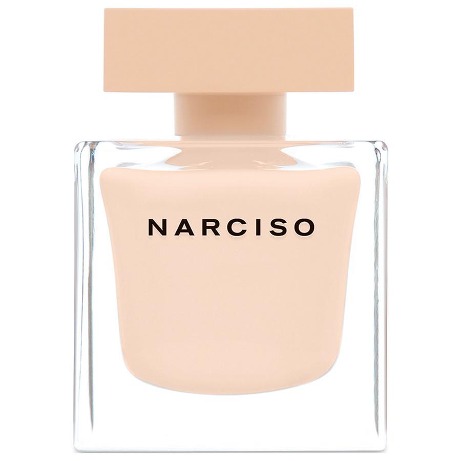 narciso rodriguez narciso poudr e 90ml eau de parfum spray. Black Bedroom Furniture Sets. Home Design Ideas