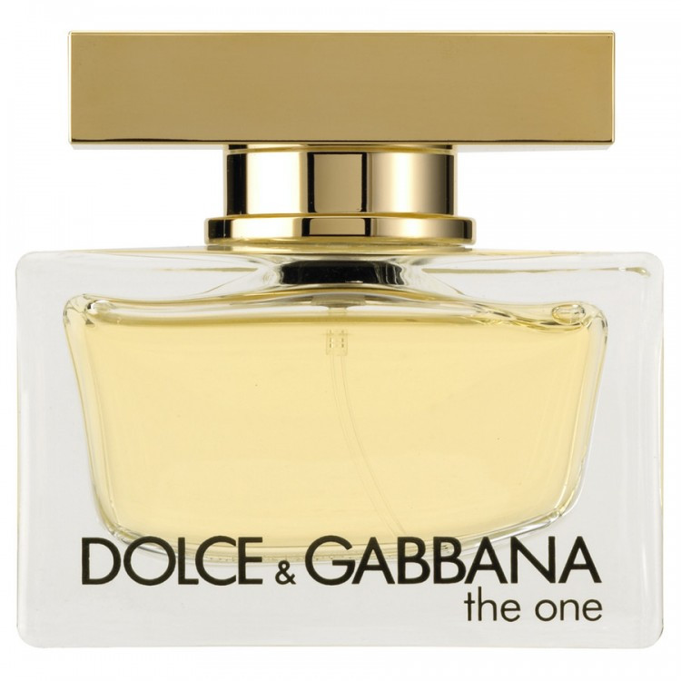 dolce gabbana the one woman 50ml eau de parfum spray. Black Bedroom Furniture Sets. Home Design Ideas