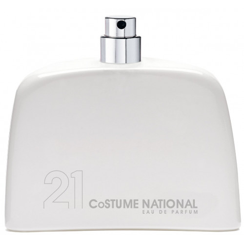Costume National  21   50ml eau de parfum spray