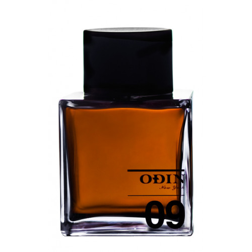 Odin New York 09 Posala 100ml eau de parfum spray