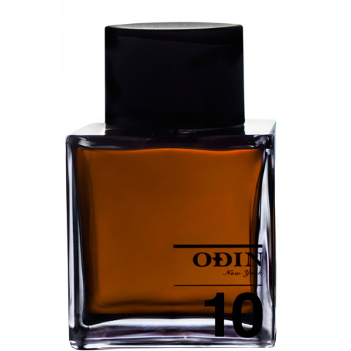 Odin New York 10 Roam 100ml eau de parfum spray
