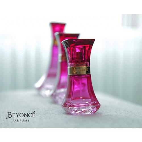 Beyonce Heat Wild Orchid 50ml eau de parfum spray