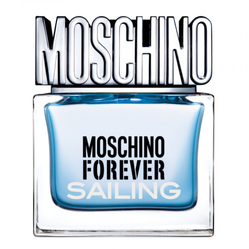 Moschino Forever Sailing 100ml eau de toilette spray