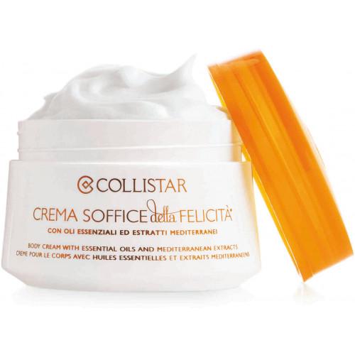 Collistar Benessere Della Felicita Body Cream 200ml