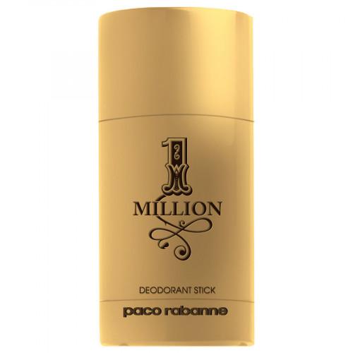 Paco Rabanne 1 Million Men 75gr Deodorant Stick