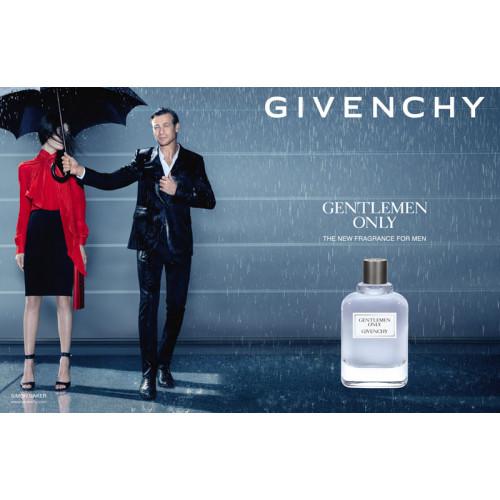 Givenchy Gentlemen Only 150ml eau de toilette spray