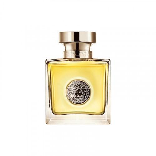 Versace Pour Femme 30ml eau de parfum spray