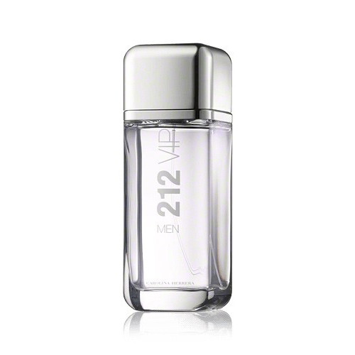 Carolina Herrera 212 VIP Men 200ml eau de toilette spray
