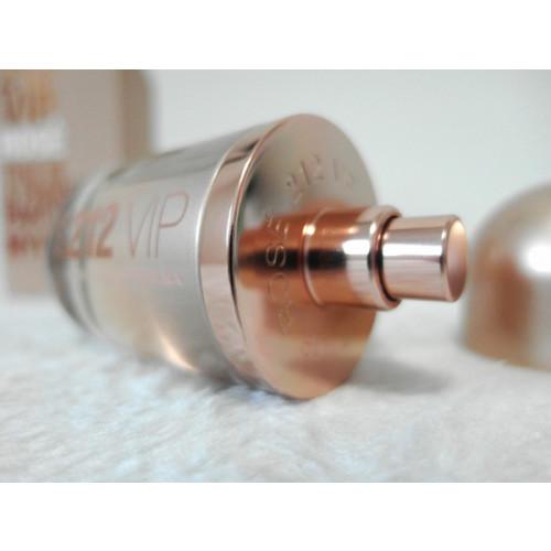 Carolina Herrera 212 VIP Rosé 50ml eau de parfum spray