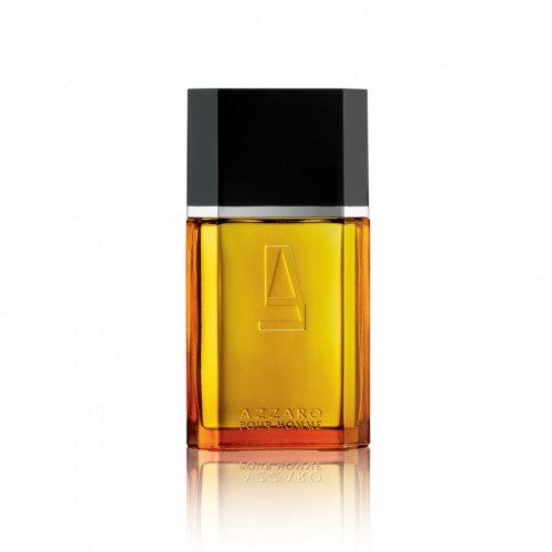 Azzaro Pour Homme 100ml Aftershave Splash
