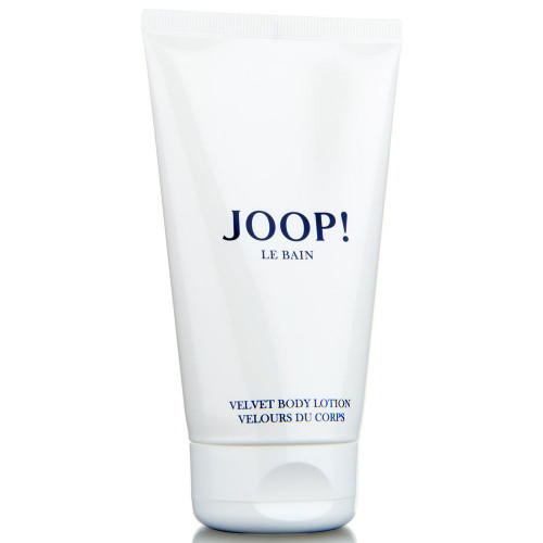 Joop Le Bain 150ml Bodylotion