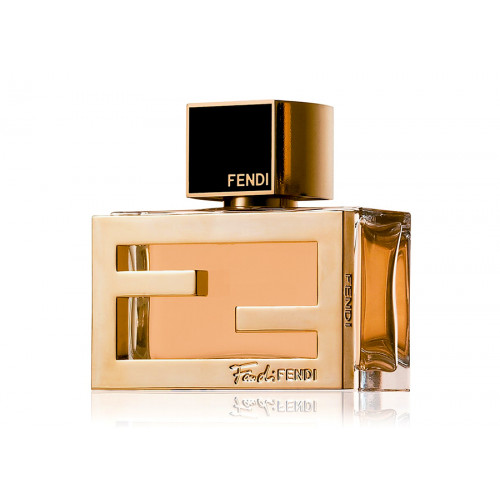 Fan di Fendi 75ml eau de toilette spray